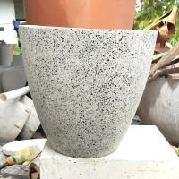 Pot Granit Gelas