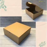 box kotak mochi cake tart kotak puding bread hadiah sovenir dus