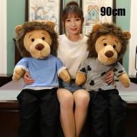 BONEKA MINOMI DRAMA KOREA THE KING 70cm