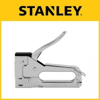 Stanley Staples Pack TR45 + 1000 Refill (STHT70412-9)
