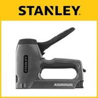Stanley Staples Pack TR250 + 3000 Refill (STHT72674-9)