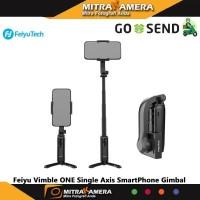 Feiyu Vimble ONE Single Axis SmartPhone Gimbal