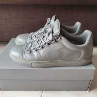 Balenciaga Arena Low Grey EU44 Sneakers