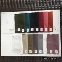 kain momoru meteran banyak warna pilihan tunik gamis kemja baju koko