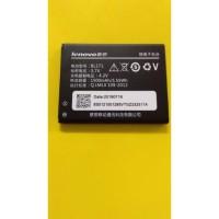 Baterai Lenovo BL171 A390 A319 A356 A368 1500Mah Original Non Pack