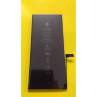 Baterai Iphone 7 Plus 5.5inch 2900Mah Full Original Non Pack
