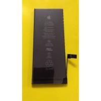 Baterai Iphone 7 Iphone 7G 4.7Inch 1960mah Full Original