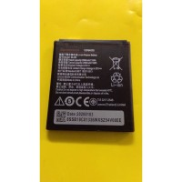 Baterai Lenovo A1000 A2010 BL253 BL-253 2000Mah Full Original Non Pack