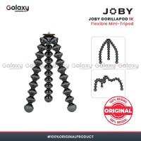 Tripod Joby Gorillapod 1K Stand