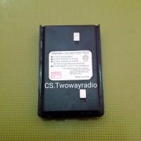 VEV338 Baterai FC25 FC05 VEV339 HT batre TP338 battery jacom 369
