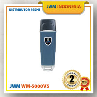 Guard Tour Patrol JWM WM 5000 V5 (Alat Patroli Security) (JWM V5 only)