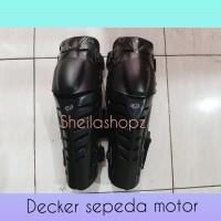 decker SEPEDA motor / DEKER SEPEDA/ deker sepeda motor raps