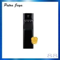 Dispenser Sanken Galon Bawah HWD-C510IC HWD-510IC - Khusus Luar Daerah