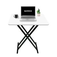 GUNINCO MEJA LIPAT bazar catering coffe shop cafe restauran adjustable