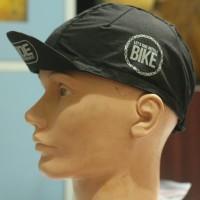 Cycling caps topi sepeda lipat sepeda roadbike MTB Polygon brompton
