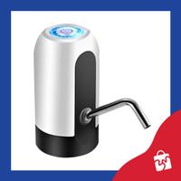 Pompa Galon Elektrik USB CHARGE ( RECHARGEABLE )