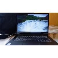 Laptop Lenovo IdeaPad C340 (i5 10210U Win10 8GB 512GB SSD)