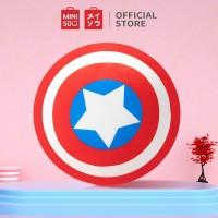 Miniso Official Marvel Cushion Bantal