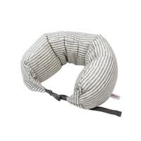 MINISO Simple Dan Multifungsi Bantal Leher