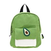 Naughty Accessories Backpack / Tas Anak Unisex - BBP200200714