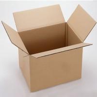 Kardus Hanya Untuk Tambahan Packing Di Toko Kami