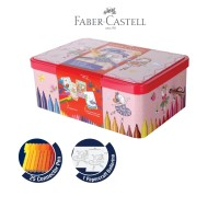 Faber-Castell Connector Pen Ballerina Music Box