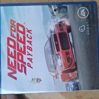 kaset ps4 need for speed ayback