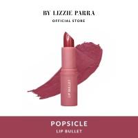 Lip Bullet BLP Popsicle