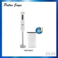 Hand Blender Beko HBS7600W