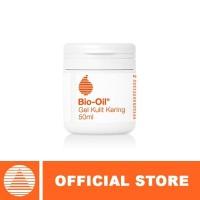 Bio Oil - Dry Skin Gel 50ml