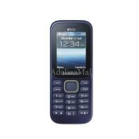 Samsung Phyton B310 Garansi Resmi 1 Tahun / HP Jadul Bergaransi