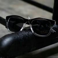 kacamata vans original