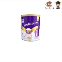 Pediasure Triplesure Vanila 400 gram