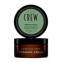 Pomade American Crew Forming Cream Original 3.0 oz (85 gr)