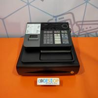 Mesin Kasir Casio SE-S10 Cash Register Cashregister Casio ses10