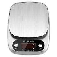Timbangan Dapur Mini Digital Scale 10Kg Timbangan Kue Bahan Makanan