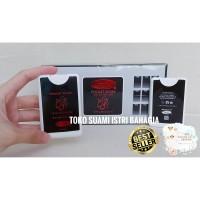 Parfum Arab Shumoukh 18 ml Dobha Pocket Spray Oleh Haji Minyak Wangi