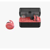 Pioneer SE-E9TW SE E9TW TWS Bluetooth Truly Wireless Earphones