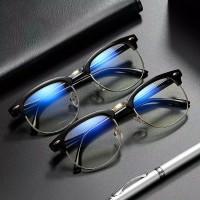 Kacamata Anti Radiasi Blue ray Original