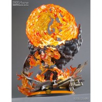 Tsume Art Portgas D. Ace One Piece HQS statue 1/7 Scale