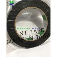Double Tape Hijau NT