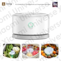 Youban UPS-01 Portable Fruit and Vegetable Air Purifier