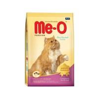 Me-O Persian 1.1kg cat food / makanan kucing