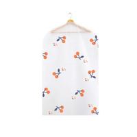 Cover Pelindung Baju Pakaian 60 x 100cm Anti Debu Motif Lucu - CDC001