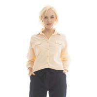 Lucy Blouse Beatrice Clothing - Kemeja Wanita