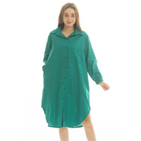 Ambrose Dress Beatrice Clothing - Dress Wanita