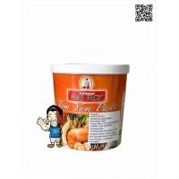 Mae Ploy Tom Yum Paste- Bumbu Tom Yum 400 g