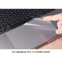 Trackpad Protector Cover Touchpad Macbook Pro 13 inch A2289 / A2251