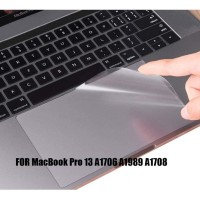 Trackpad Protector Touchpad Macbook Pro 13 inch With/Without TouchBar