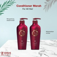 Daeng Gi Meo Ri Conditioner for All Hair 500 Ml